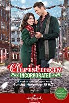 A Definitive Ranking of the Best Hallmark Christmas Movies hallmark christmas movie christmas incorporated Best Hallmark Christmas Movies, Hallmark Movies, Holiday Movies, Romantic Comedy Movies, 2015 Movies, Latest Movies, Tv Series Online, Little Christmas, English Christmas