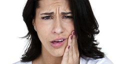 Eerste hulp bij kiespijn: Deze 2 natuurlijke ingrediënten zijn je redder in nood! - Zelfmaak ideetjes