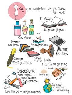 #idibujos - Búsqueda de Twitter