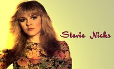 "Fleetwood Mac (Stevie Nicks) - ""DREAMS"" (With Lyrics)- Insanely well written song... one of my absolute karaoke tunes."