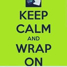 I challenge you to take the 90 day wrap challenge change your life today get my discounted price call //text 6411884605 #itworks by bron_dance97