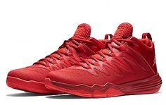 4a184996a3dfca NIB Nike JORDAN CP3.IX Mens Sz 10 Basketball Casual Shoes 810868 605 NEW   115