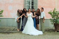 C&G Wedding and Event Designer, Florence, Tuscany. Wedding planner in Tuscany. Wedding planner in Sardinia, Costa Smeralda. Get married in Florence, Chianti,  Sardinia, Italy. Events in Tuscany and Sardinia: party, corporate events, birthday.