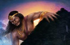 Hanuman: The First Superhero