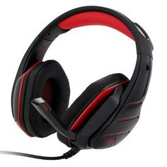 For real hardcore gamers, is one of the perfect consoles to have. But, there is no complete fun without these headsets from our listing. Best Ps4 Headset, Ps4 Gaming Headset, Gaming Pcs, Gaming Headphones, Wireless Headset, Pc Ps4, Xbox 360, Playstation, Nintendo Ds