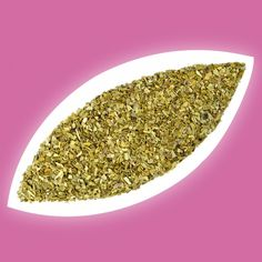 Yerba Mate - It is as easy to learn how to brew yerba mate as any other type of tea and just as easy to develop a love for the taste of this powerful beverage. Find a recipes at OrganicMate.net