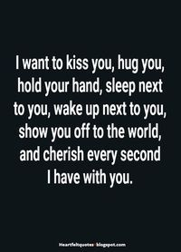 35 Hopeless Romantic Love Quotes That Will Make You Feel The Love. 35 Hopeless Romantic Love Quotes That Will Make You Feel The Love. Love Quotes For Her, Soulmate Love Quotes, Quotes For Him, Be Yourself Quotes, Hubby Love Quotes, Making Love Quotes, Daily Love Quotes, Sexy Love Quotes, Hopeless Romantic Quotes