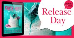 Book Crazy: Release Day Blitz: Face-off at the Altar [Assassins 10] by Toni Aleo!