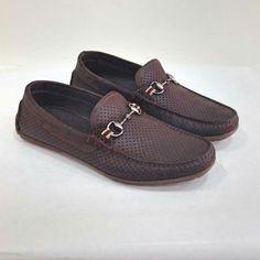 Diller Shoes super confortável.