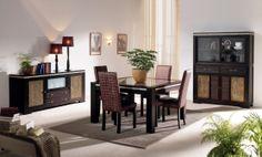 Casanova gandia – Muebles de diseño y decoración