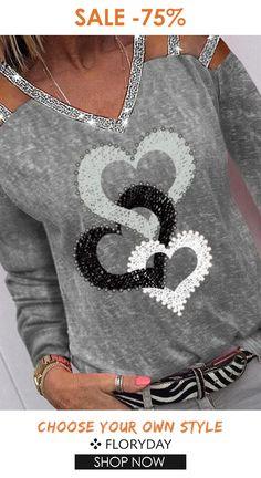 Diy Fashion, Fashion Outfits, Womens Fashion, Fashion Design, Cute Blouses, Blouses For Women, Blouse Styles, Blouse Designs, Stylish Dress Designs