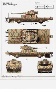 Бронепоезд Kpz-43  Etlf-|