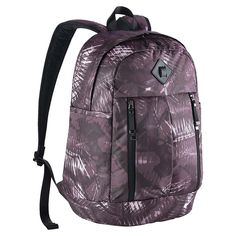 f1547248092b Nike Auralux Printed Training Backpack * Learn more by visiting the image  link. (This