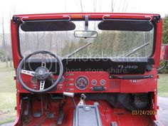 Bfg Km2, Cheap Jeeps, Car Supplies, Truck Tool Box, Vintage Jeep, Old Jeep, Beach Buggy, Chevrolet Caprice, Jeep Accessories