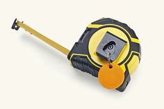 Photo: Wendell T. Webber | thisoldhouse.com | from The TOH Top 100: Best New Home Products 2014