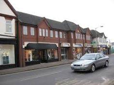 Image result for gerrards cross high street