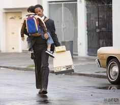 """""""If you want something go get it, period.""""  The Pursuit Of Happyness"""