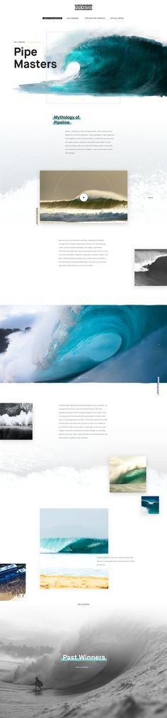 Pipemasters large