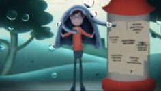 Happinate on Vimeo