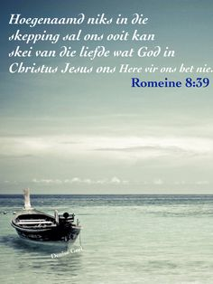 Afrikaanse Quotes, Goeie Nag, Spiritual Inspiration, Sunday School, Bible Verses, Things To Think About, Religion, Spirituality, Inspirational Quotes