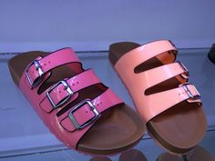 slippers , flipflop , sandals , garden clogs , boots , eva slipper , beach slipper , massage slipper , indoor slipper , hotel slipper ,bedroom slipper , promotional slipper , injection slipper , eva flip flops , pe flip flops , pvc flip flops , massage flip flops , wedge flip flops , flat flip flops , boy sandals , lady sandals , kids sandals , men sandals , women sandals , children sandals , wholesale eva clogs , men clogs , kids clogs , women clogs , rain boots , rubber boots , winter…