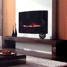 @Overstock - Bring the beauty and warmth of a fireplace to your living space with this stunning PROLectrix Balmoral Electric Fireplace. Slim 6.25-inch depth and included mounting hardware allow for easy wall mounting without taking up much space.http://www.overstock.com/Home-Garden/Northwest-Electric-Fireplace-Remote-Heater/5211772/product.html?CID=214117 $289.99