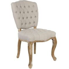 Ashley Furniture Signature Design Tripton Dining UPH Side Chair