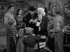 12 days of christmas the andy griffith shows christmas story my very fav of old time christmas shows - Andy Griffith Show Christmas Story