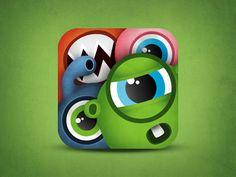 Dribbble-icon_400x300_