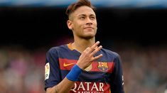 Barcelona ace Denis Suarez reckons similarities can be drawn between Neymar and Ronaldinho, while he has also hailed Lionel Messi as the best player of all time Neymar Jr, Neymar Barcelona, Football Challenges, Beautiful Athletes, Soccer News, Sports News, International Football, Spain, Club