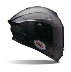 9fedd791ea715 Bell pro star Full Face Motorcycle Helmets