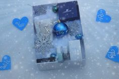 """""""Be my Brrr-idesmaid?""""  Fun Winter-Themed Bridesmaid Proposals coming to the YKJB blog!!"""
