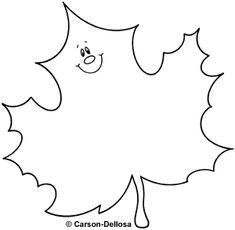 Free Carson-Dellosa Clip Art