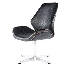 skandinavische moebel rolfdrge auf pinterest. Black Bedroom Furniture Sets. Home Design Ideas
