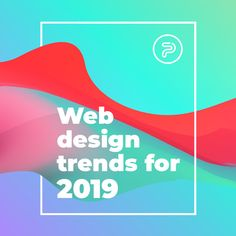 We see more and more fresh, exciting, and impactful websites, and the year has just begun. Take a look at our list of 10 notable web design trends in Web Design Websites, Online Web Design, Web Design Tools, Web Design Quotes, Web Design Studio, Portfolio Web Design, Web Design Agency, Web Design Services, Web Design Tutorials