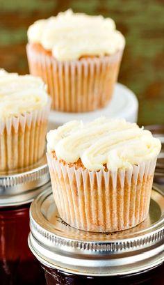 Best Moonshine Sweet Tea Recipe on Pinterest