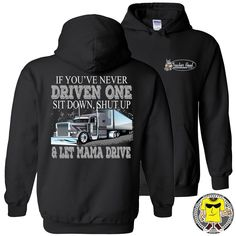 Not Always Eye to Eye But Always Heart to Heart Daddy /& Daughter Pullover Hoodie Gift