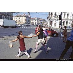 White Socks  - street 35mm film - kodak 400 35mm Film, Street Photography, Louvre, Socks, In This Moment, Instagram Posts, Color, Colour, Sock