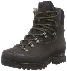 Hanwag Yukon Boot - Women's -- Details can be found by clicking on the image.