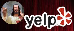 How to Promote Your Business Using Yelp Marketing