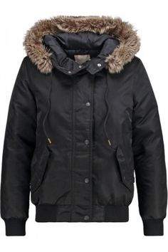 14 Best Coat images | Winter jackets, Jackets, Coat