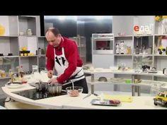 Рецепт приготовления мидий в ракушках