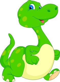 Dinosaur Art For Kids from $49.99 | www.wallartprints.com.au #DinosaurArt #ArtForKids