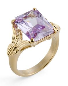 The Maria Ring by JewelMint.com, $29.99