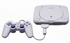 (Playstation System Console (PS1) ON SALE NOW! W/FREE U.S. SHIPPING - AllStarVideoGames,com