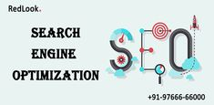 Search Engine Optimization (SEO) Services in Goa to boost the website ranking in search engine results. Internet Settings, Seo Packages, Best Seo Services, Website Ranking, Seo Company, Target Audience, How To Get, How To Plan, Search Engine Optimization