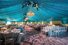 Printed Velon Designs - Away Soiree Destination Wedding Blog