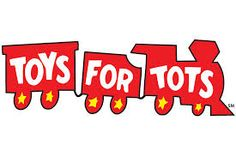 Action Law Offices is a collection location for Toys For Tots.