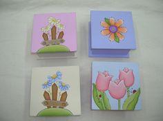 Regalos artesanales - Muñecos country - Pintura decorativa - Artesanias en porcelana fria - Miniaturas en porcelana fria - Tequieromuchopoquitonada.com