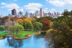 Conhecer grandes ícones dos Estados Unidos, como a metrópole mundial, Nova York, o grande centro financeiro, industrial e universitário de Boston e ainda passar por lindas cidades do Canadá, faz parte do nosso pacote de 11 noites no leste americano. Além disso, para quem gosta de explorar o máximo de lugares possíveis, esse pacote é perfeito.  CT Operadora Todos os destinos, seu ponto de partida #viagem #queroconhecer #ctoperadora #lesteamericano #novayork #boston #canada